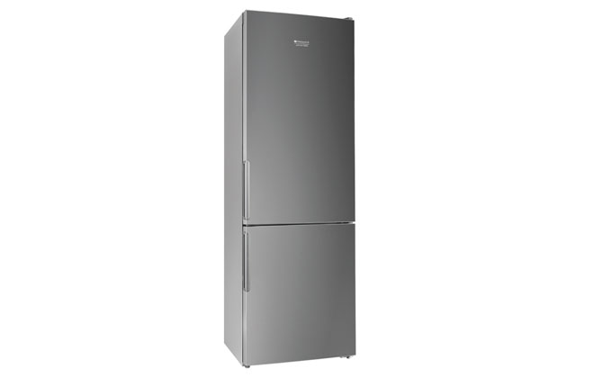 Hotpoint-Ariston модели HF 4200 S