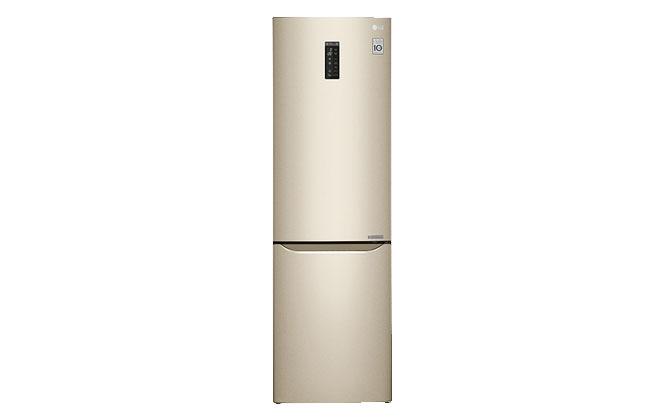 Инверторный тип холодильника