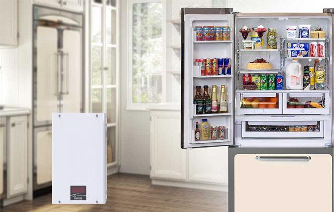 Прибор для холодильника