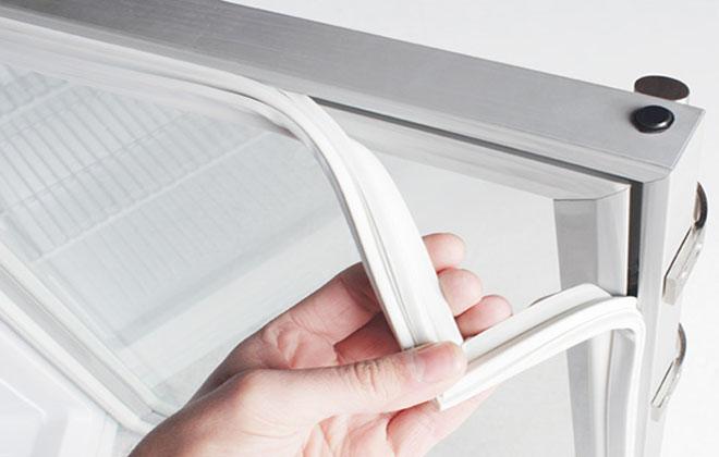 Ремонт бытовой холодильной техники