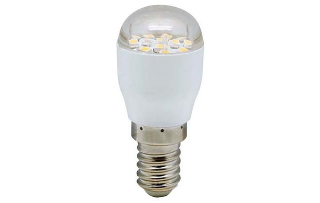 Светодиодная лампочка для холодильника