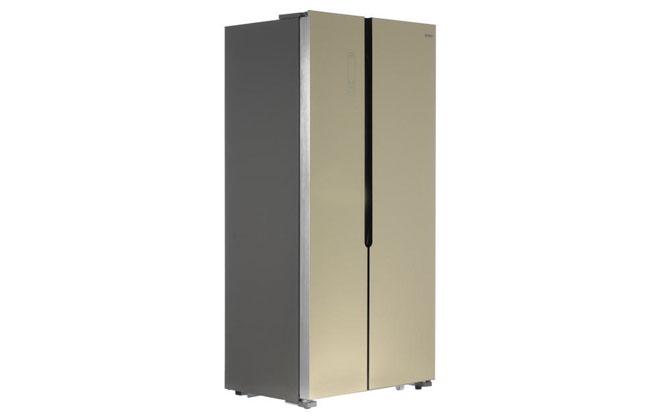 Техника для охлаждения Dexp