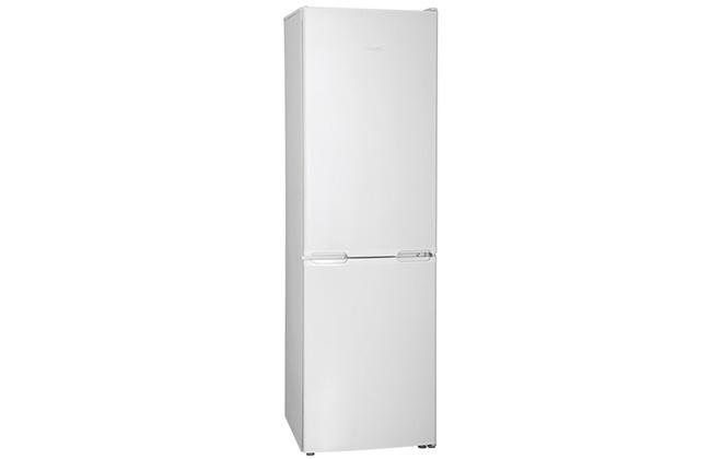 Внешний вид холодильника Atlant ХМ 4214-000