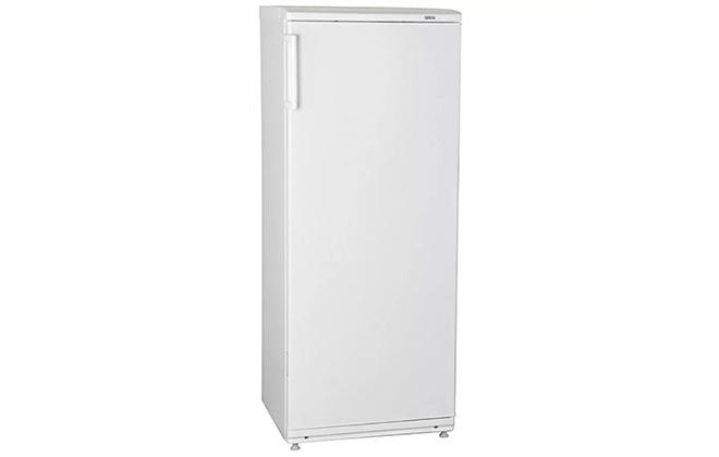 Внешний вид холодильника Atlant МХ 5810-62