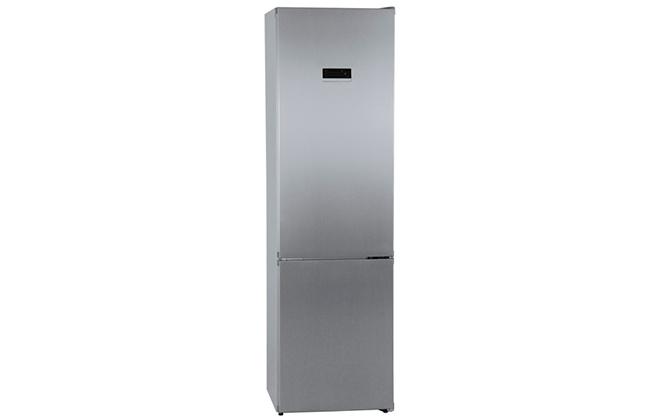 Дизайн холодильника Bosch KGN39Xl2AR