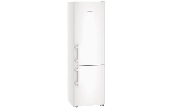 Дизайн холодильника Liebherr CNesf 4015-20