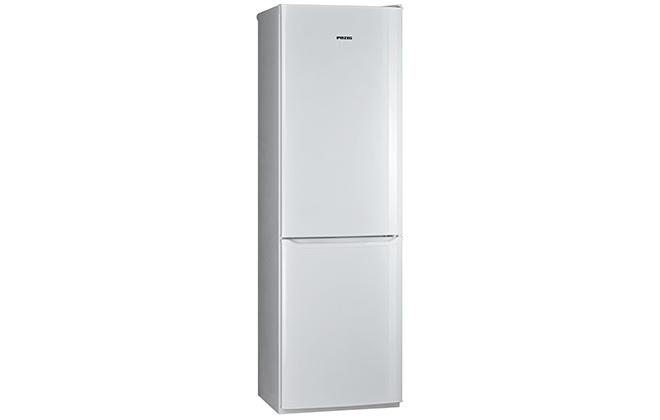 Холодильник двухкамерный бытовой Pozis