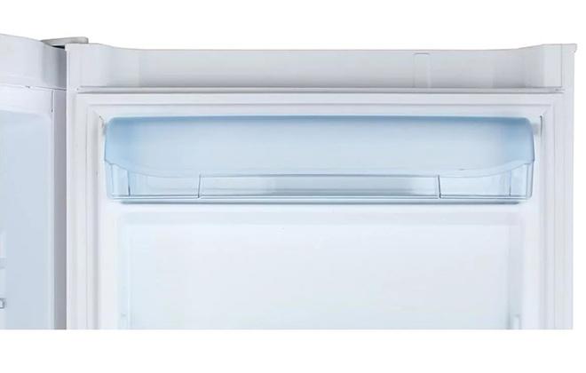 Верхняя полка на дверце холодильника Pozis 149