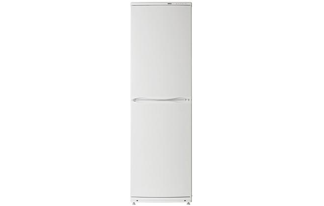 Внешний вид холодильника Атлант 6023-031