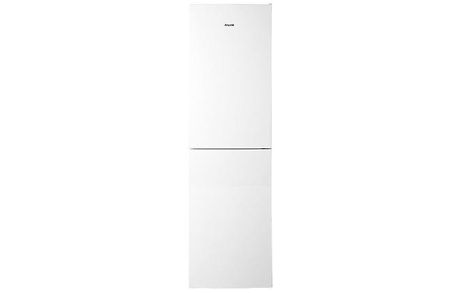Внешний вид холодильника Атлант ХМ 4625-101