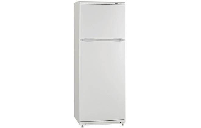 Внешний вид холодильника Атлант МХМ 2835-90