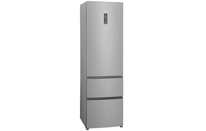 Внешний вид холодильника Haier A2F637CXMV
