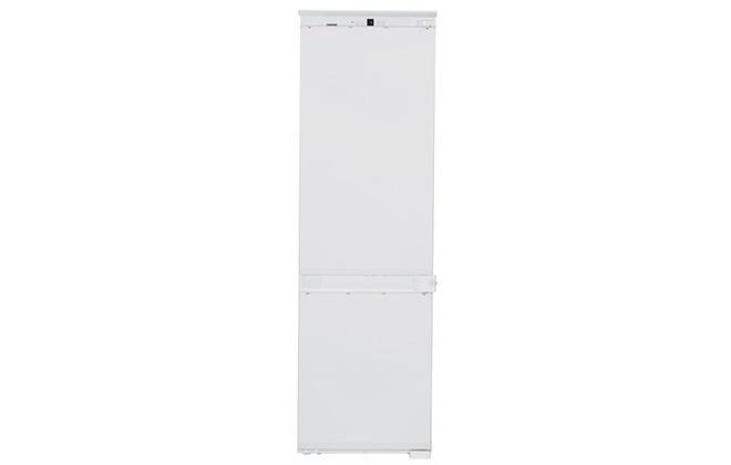 Внешний вид холодильника Liebherr ICUS 3324