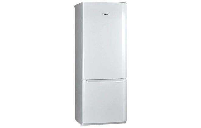 Внешний вид холодильника Pozis RK-102