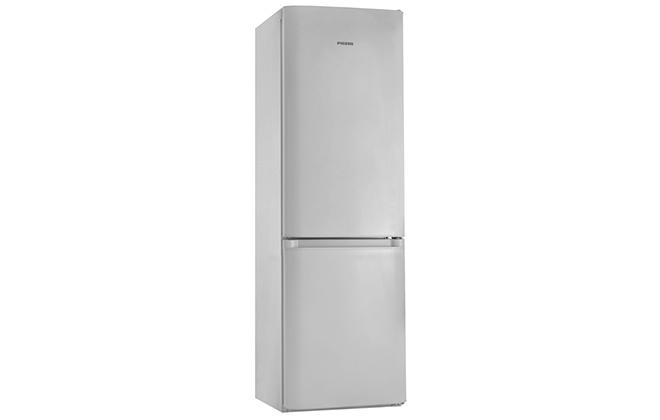 Внешний вид холодильника Pozis RK FNF-170