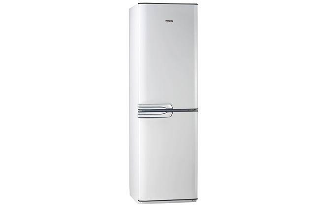 Внешний вид холодильника Pozis RK FNF-172