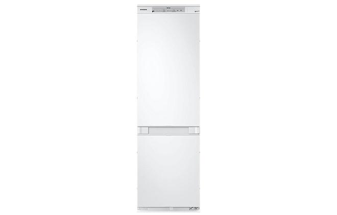 Внешний вид холодильника Samsung BRB260030WW