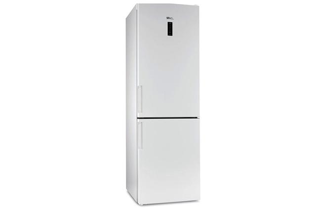 Внешний вид холодильника Stinol STN 185 D