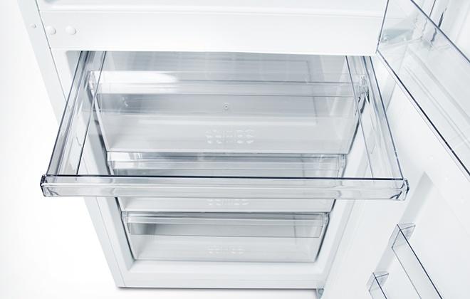 Выездные полки холодильника Атлант ХМ 4625-101