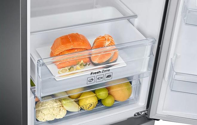 Ящики для различных продуктов