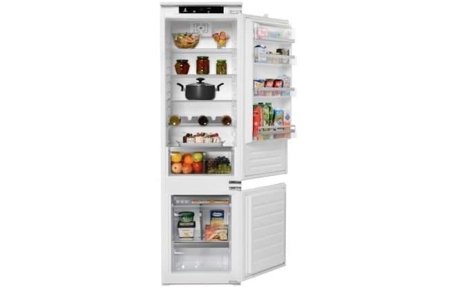 Холодильник Whirlpool ART 9810 A