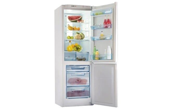 Как избавиться от запаха в морозильной камере самостоятельно