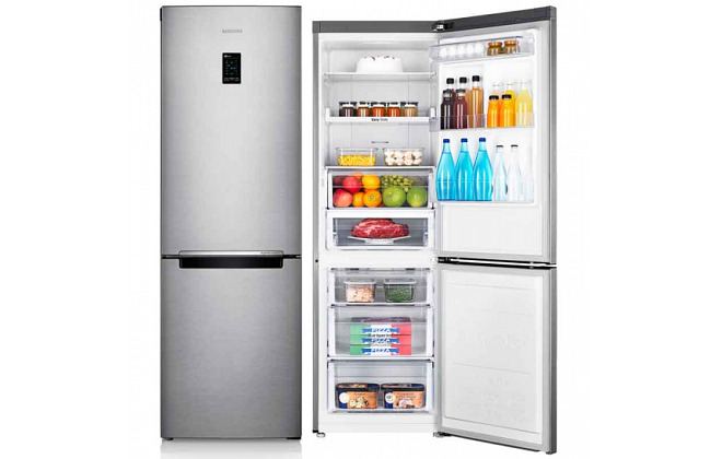 Какой холодильник лучше для дома однокомпрессорный или двухкомпрессорный