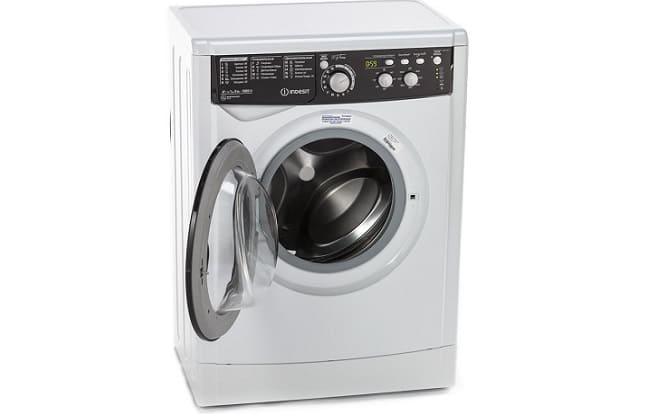 Индезит стиральная машина и ее неисправности