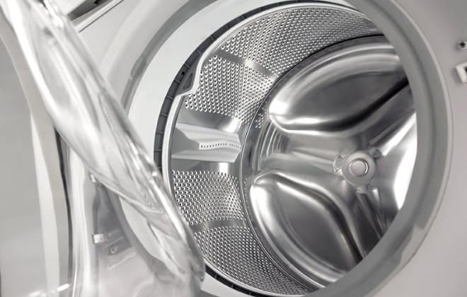 Не крутится барабан в стиральной машине автомат