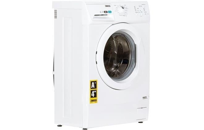 Рейтинг самых узких стиральных машин с фронтальной загрузкой размером до 40 см