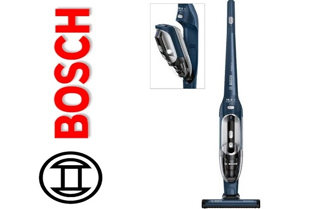Bosch Ready BBH216RB3