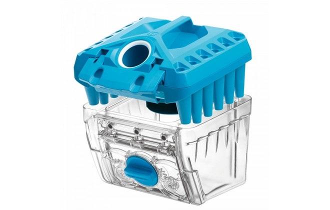 Контейнер Aquabox