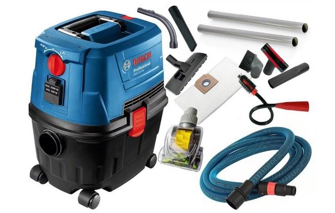 Набор оборудования Bosch