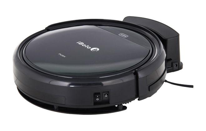 Робот Iboto Aqua X310