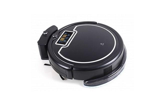 Робот X900