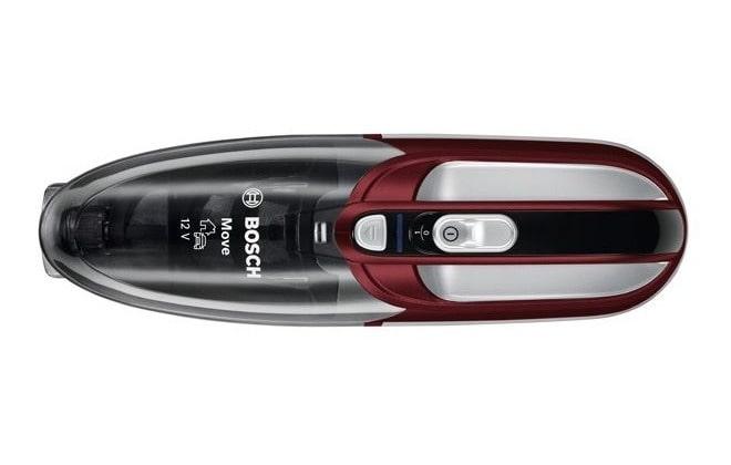 Техника фирмы Bosch