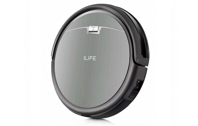 Бытовая техника iLife