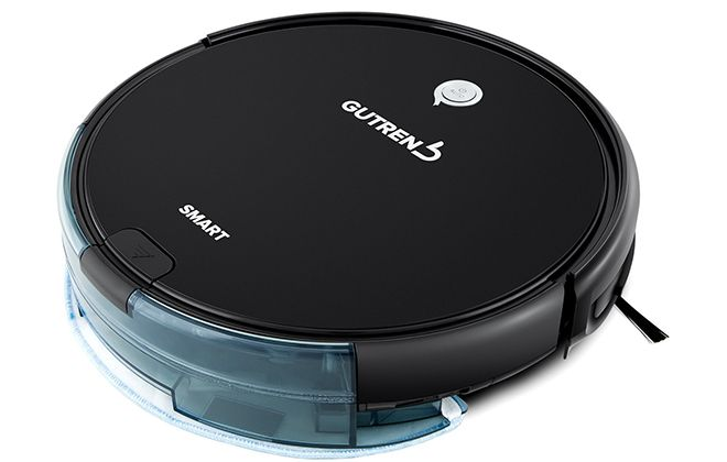 Дизайн модели Gutrend Smart 300