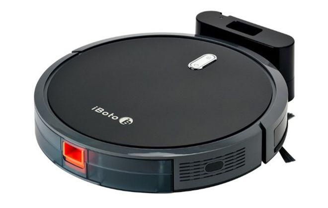 Дизайн модели iBoto Aqua V715B