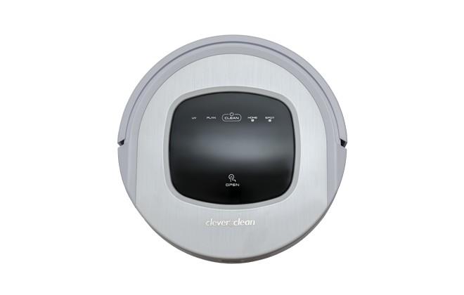 Модель Aqua-Series 01