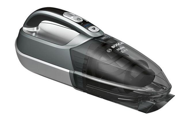 Модель BHN20110