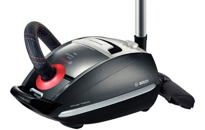 Модель Bosch BSGL5PRO5