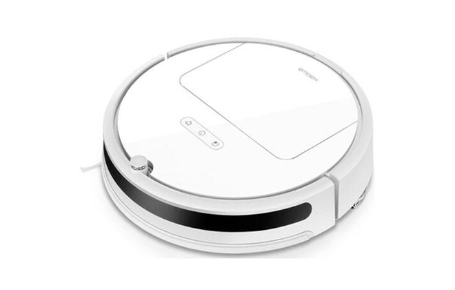 Модель пылесоса Xiaomi Xiaowa Robot Vacuum Cleaner Lite