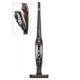Вертикальный пылесос Bosch Readyy'y BBH 21622 для уборки напольных покрытий