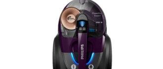 Philips модели FC973401