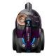 Безмешковый пылесос Philips FC9734/01 PowerPro Expert для сухой уборки