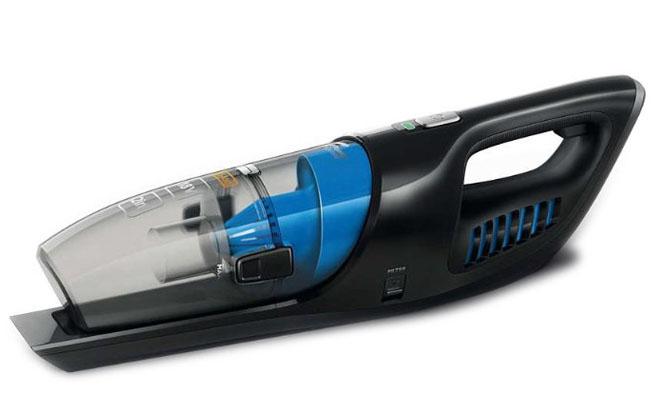 Ручка модели Philips Powerpro Duo
