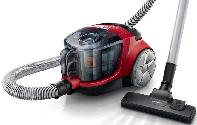 Техника для уборки Philips FC8474