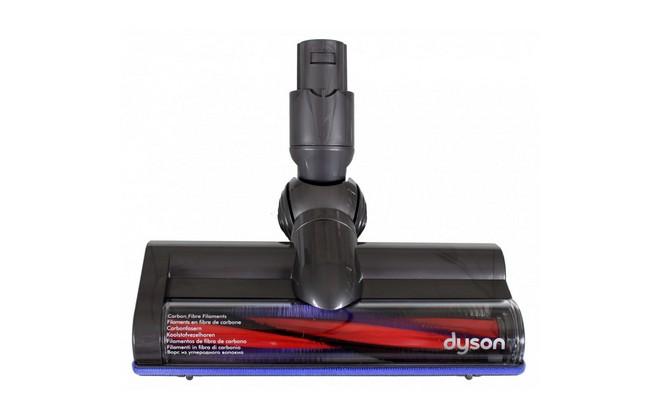 Турбощетка Dyson