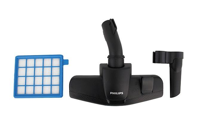 Турбощетка Philips